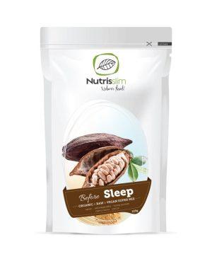 before sleep bio u prahu - superhrana, organsko, vegan, Soulfood Internet trgovina