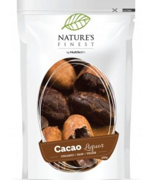 kakao masa Nutrisslim, soul food internet trgovina