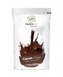 cacao magic bio prah - superhrana, organsko, vegan, Soulfood Internet trgovina
