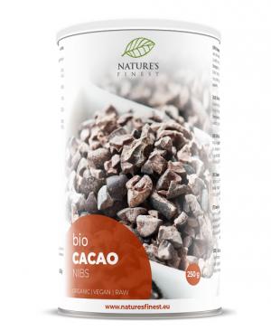kakao nibs nurisslim, soul food internet trgovina