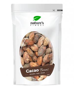 kakao zrno natures finest, soul food internet trgovina