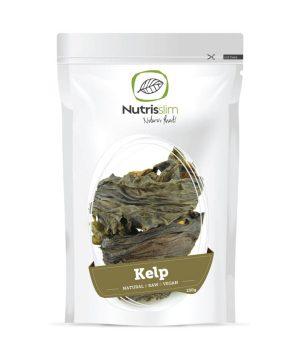 kelp prah - superhrana, organsko, vegan, Soulfood Internet trgovina
