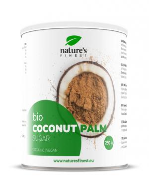 kokosov secer nature's finest, soul food internet trgovina