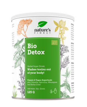 detox nature's finest, soul food internet trgovina