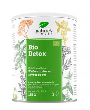 detox nature's finest, soul food internet trgovina
