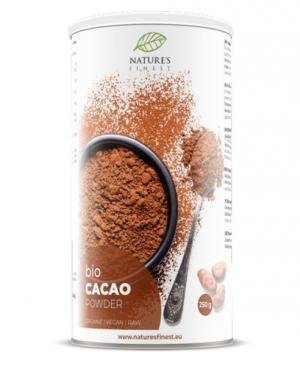 kakao nutrisslim 250g, soul food internet trgovina