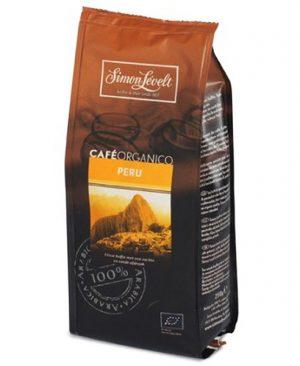 Kava Peru - bio, vegan, Simon Levelt, Soulfood internet trgovina