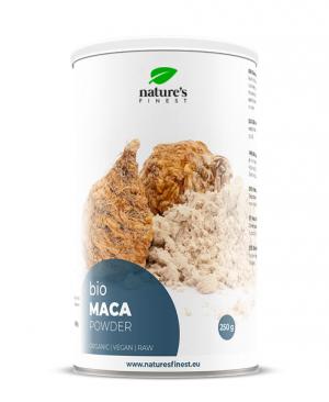maca prah nature's finest, soul food internet trgovina