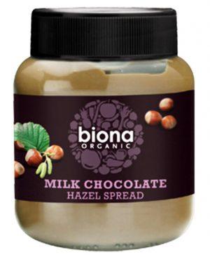 namaz od mliječne čokolade, soul food internet trgovina