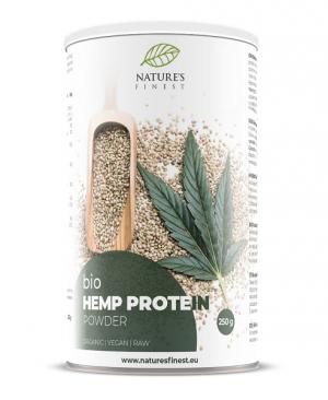 protein konoplje nutrisslim, soul food internet trgovina