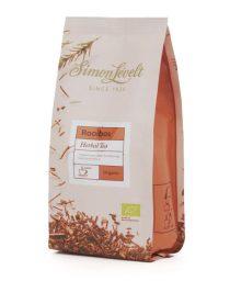 Rooibos Herba tea: SimonLevelt, bio, organski, soulfood internet trgovina