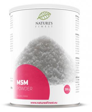 msm nutrisslim, soul food internet trgovina