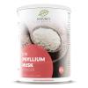 psyllium ljuskice, soul food internet trgovina