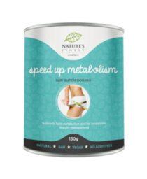 speed up metabolism, soul food internet trgovina