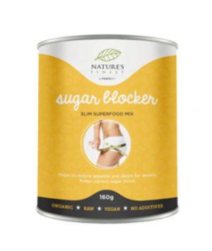 sugar blocker 160g, soul food internet trgovina