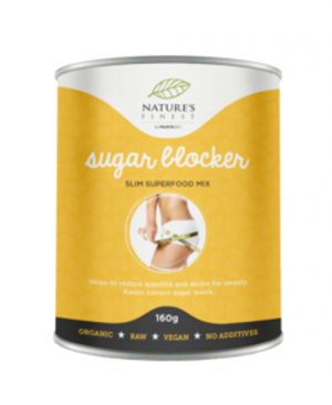 sugar blocker 160g, soul food internet trgovina
