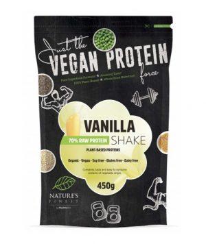 proteinski shake vanilija, soul food internet trgovina