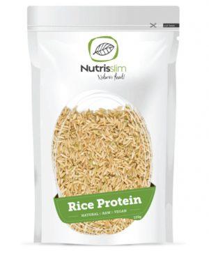 protein riže bio 125g, soul food internet trgovina