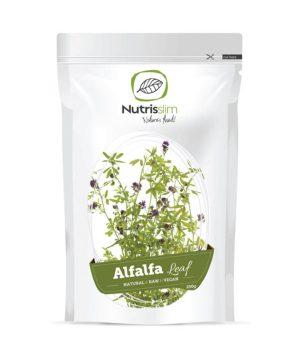 alfalfa u prahu 250g, soul food internet trgovina