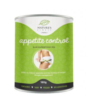 appetite control, soul food internet trgovina