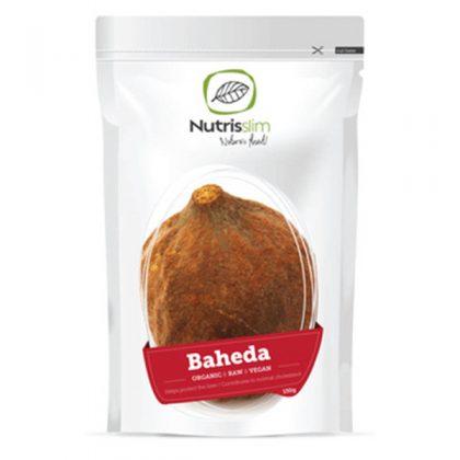 baheda