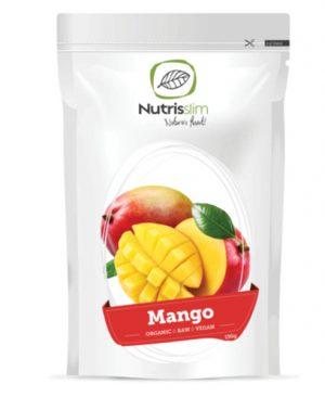 mango bio 150g, soul food internet trgovina