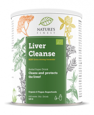 liver cleanse, soul food internet trgovina