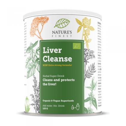 liver cleanse, soul food internet trgovina