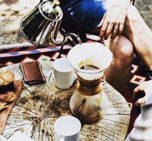 Kava za energiju i mršavljenje:energija, mršavljenje, kava, soulfood internet trgovina