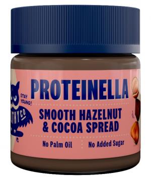 proteinella 200g, soul food internet trgovina