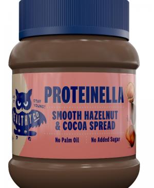 proteinella 400g, soul food internet trgovina