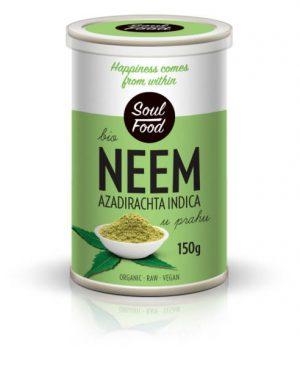 Neem Bio 150g: ljepota, zdravlje, neem, nim, soul food internet trgovina
