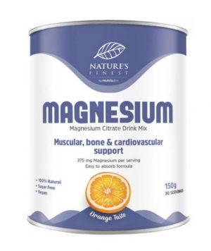 magnezij 150g, soul food internet trgovina