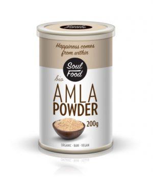 Amla 200g: bio, veganski, soul food internet trgovina
