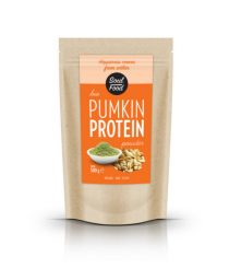 Protein sjemenki bundeve 500g: bio, organski, veganski, sirovo, soul food internet trgovina