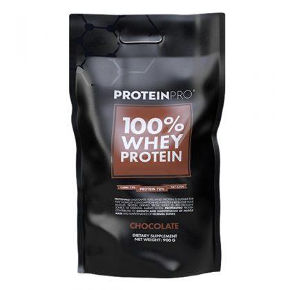 protein whey čokolada, soul food internet trgovina