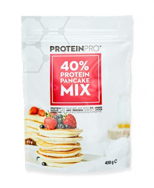 protein miks za palacinke pro, soul food internet trgovina