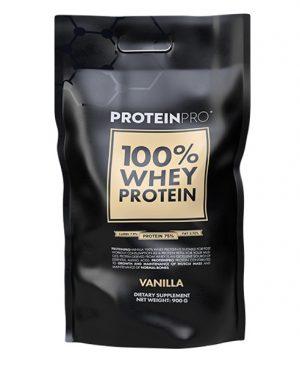 protein whey vanilija, soul food internet trgovina