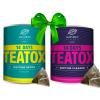 detoks paket teatox, soul food internet trgovina