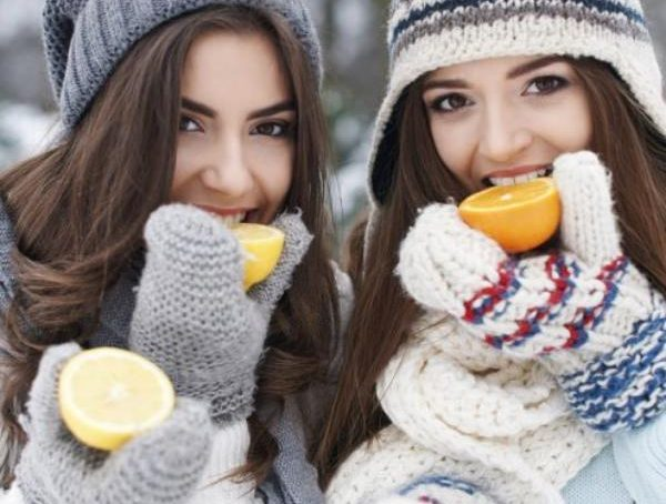 vitamin c, soul food internet trgovina