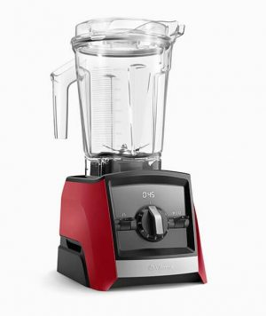 Vitamix ASCENT A2300i, soul food internet trgovina