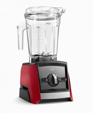 Vitamix ASCENT A2500i, soul food internet trgovina