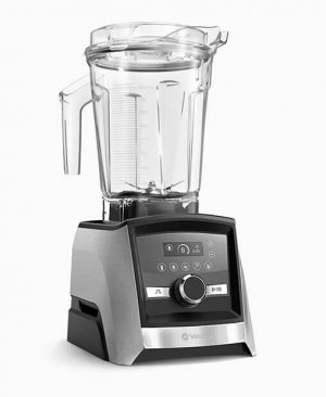 Vitamix ASCENT A3500i, soul food internet trgovina