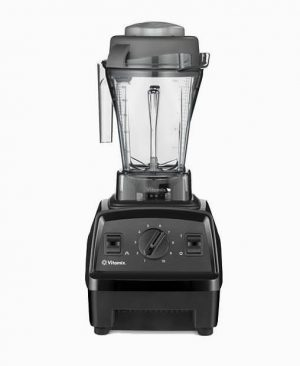 Vitamix Explorian E310, soul food internet trgovina