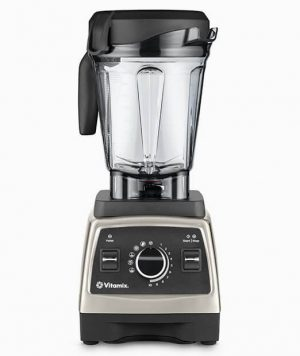 Vitamix PRO 750, soul food internet trgovina