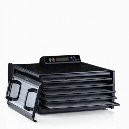 Excalibur dehidrator 5 polica digitalni, soul food internet trgovina