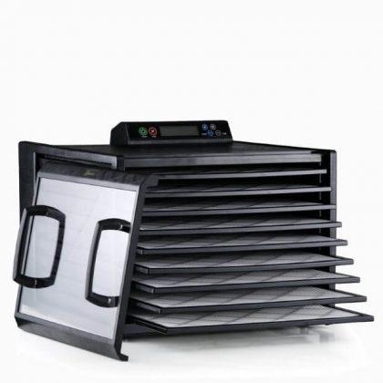 Excalibur dehidrator 9 polica digitalni, soul food internet trgovina