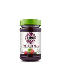 Namaz od šumskog voća: bio, organski, vegan, šumsko voće, soul food internet trgovina