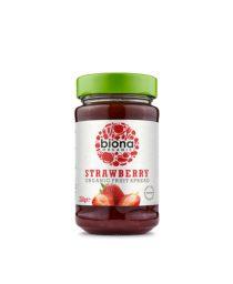Namaz od jagoda: bio, organski, vegan, jagode, soul food internet trgovina