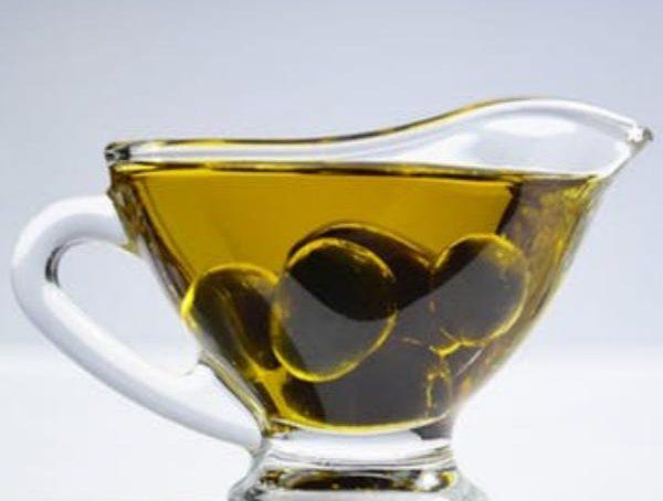 maslinovo ulje, kako koristiti maslinovo ulje, soul food internet trgovina
